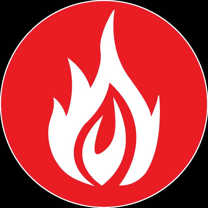 York Amp Adams County Pa Fire Amp Smoke Damage Restoration