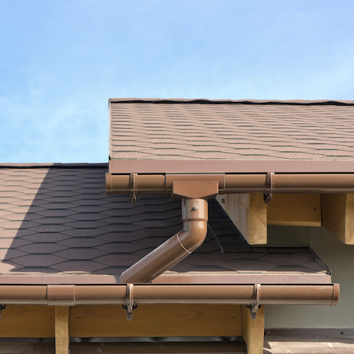 Exterior Remodeling Roofing Siding Windows Gutters