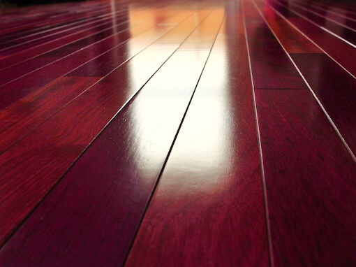 Commercial residential cleaning services york hanover pa for Hardwood floors york pa