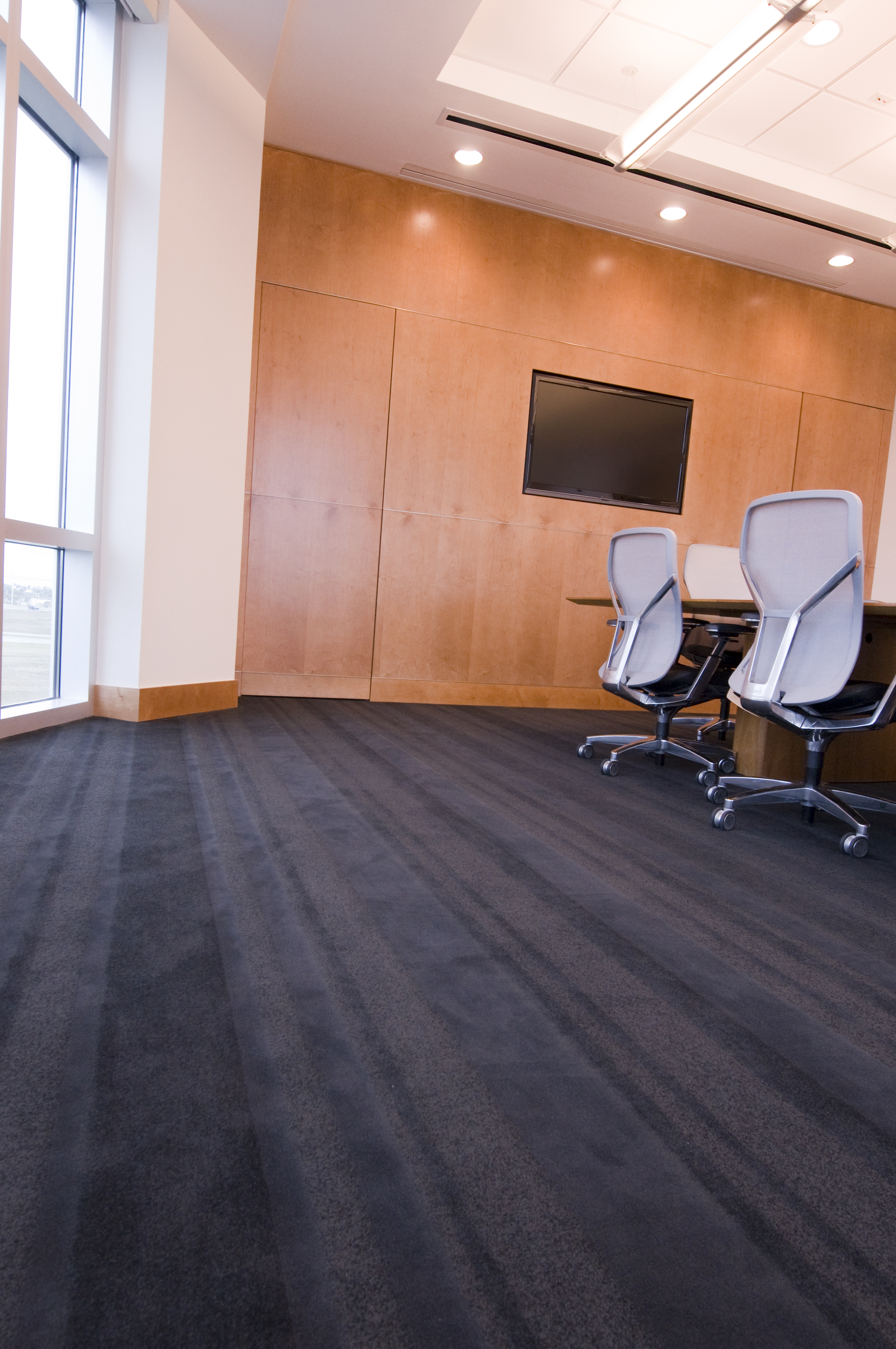 Commercial Carpet Cleaning For Appearance And Health