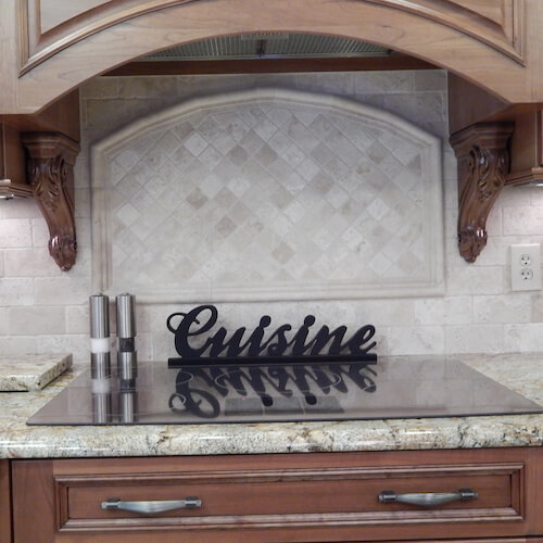 Kitchen Remodeling Contractor In York Gettysburg Hanover Pa