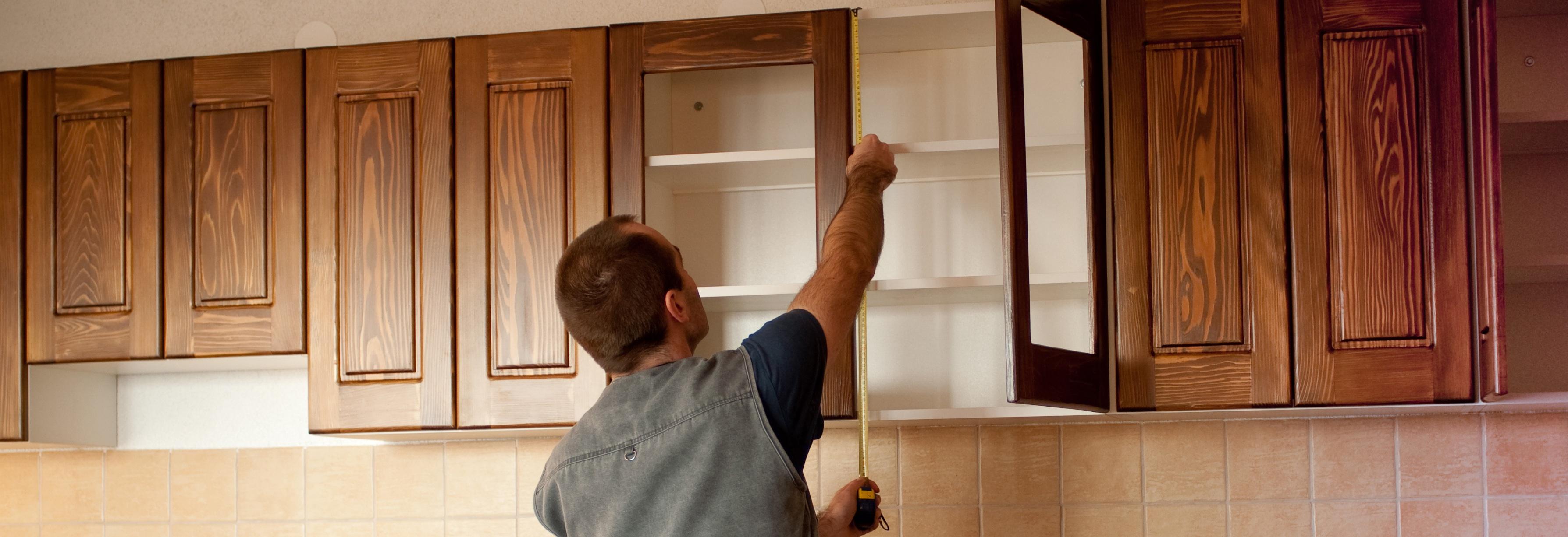 2014 Remodeling Trends Bathroom Remodeling Kitchen Remodeling Asj