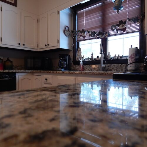 Granite Countertops Hanover Pa 17 Best Images About Home Ideas On Giallo Move In Ready Homes