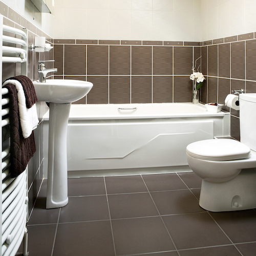 Bathroom Remodeling Hanover Pa bathroom remodeling in york, hanover & gettysburg, lancaster, pa