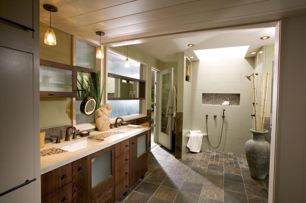 2014 Remodeling Trends Bathroom Remodeling Kitchen