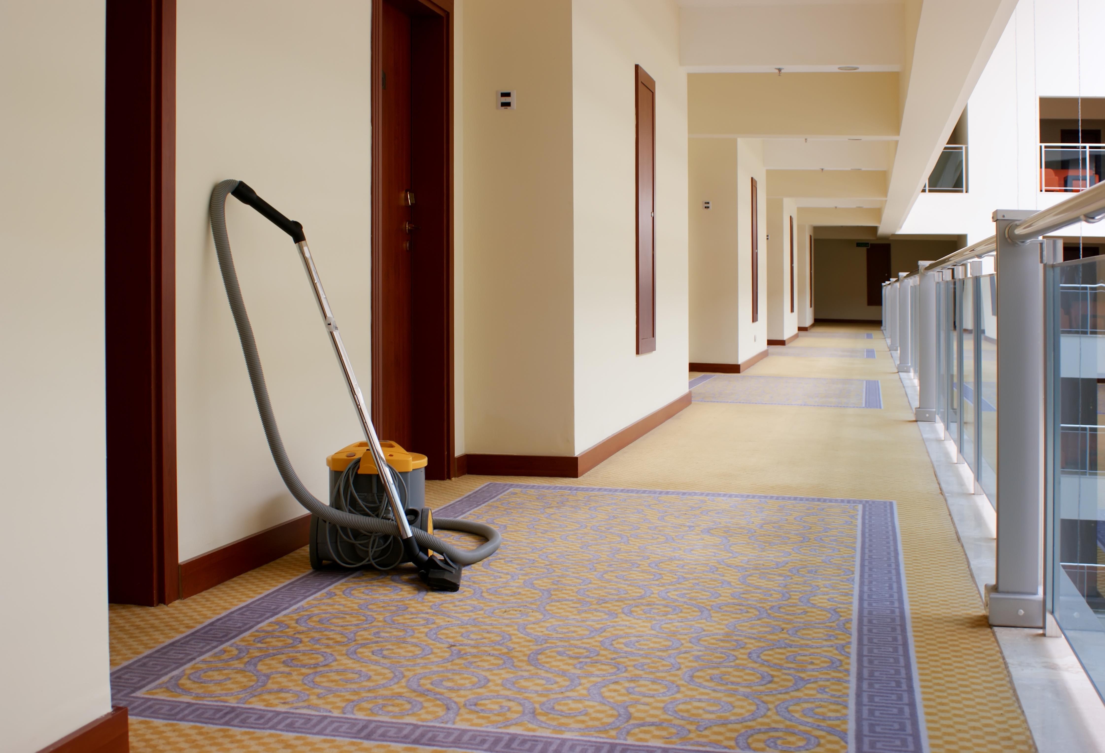 Cleaning Services Construction Amp Remodeling Hanover Pa
