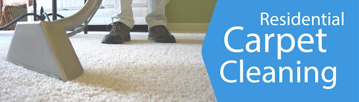 Residential Carpet Cleaning Hanover York Gettysburg Pa