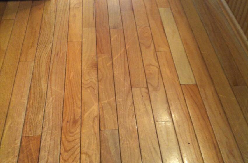 Hardwood floor cleaning hanover york gettysburg pa for Hardwood floors york pa