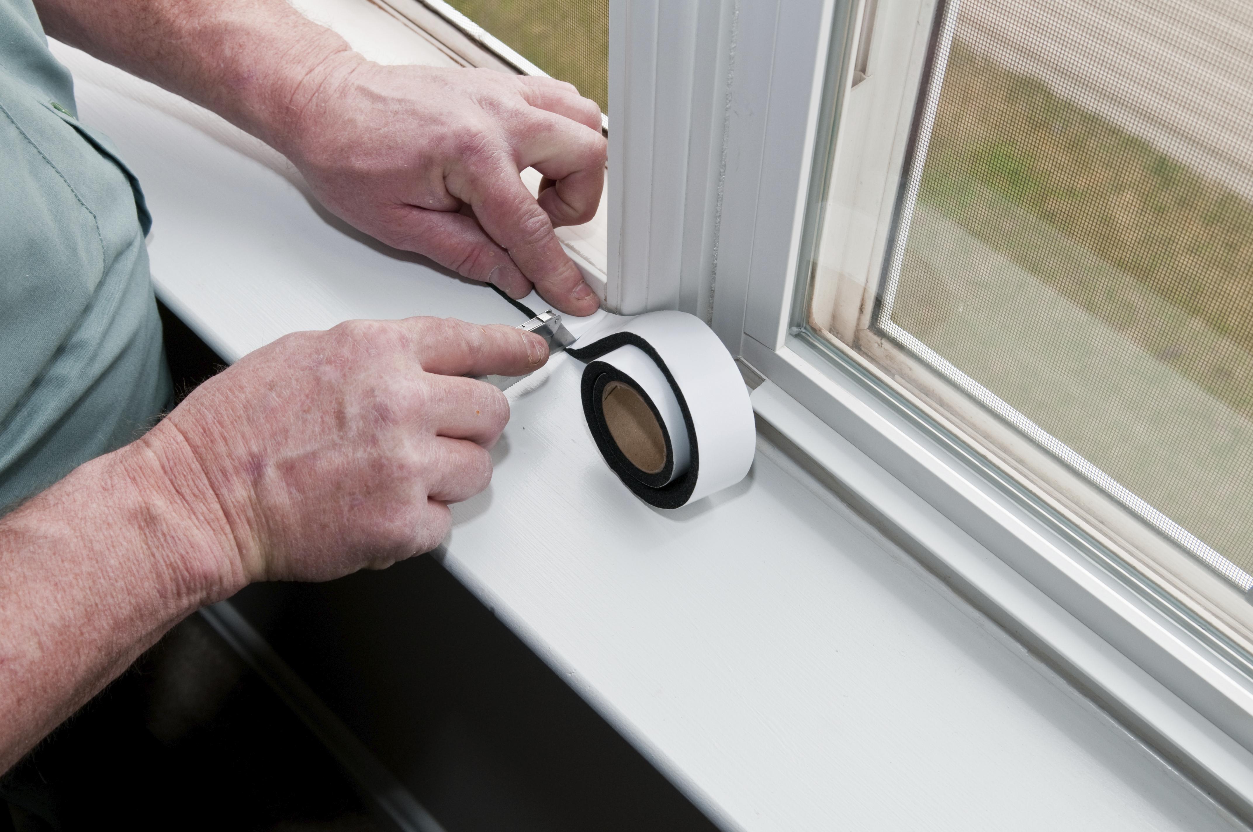 Как разместить нужное окно поверх остальных окон - Лайфхакер 9