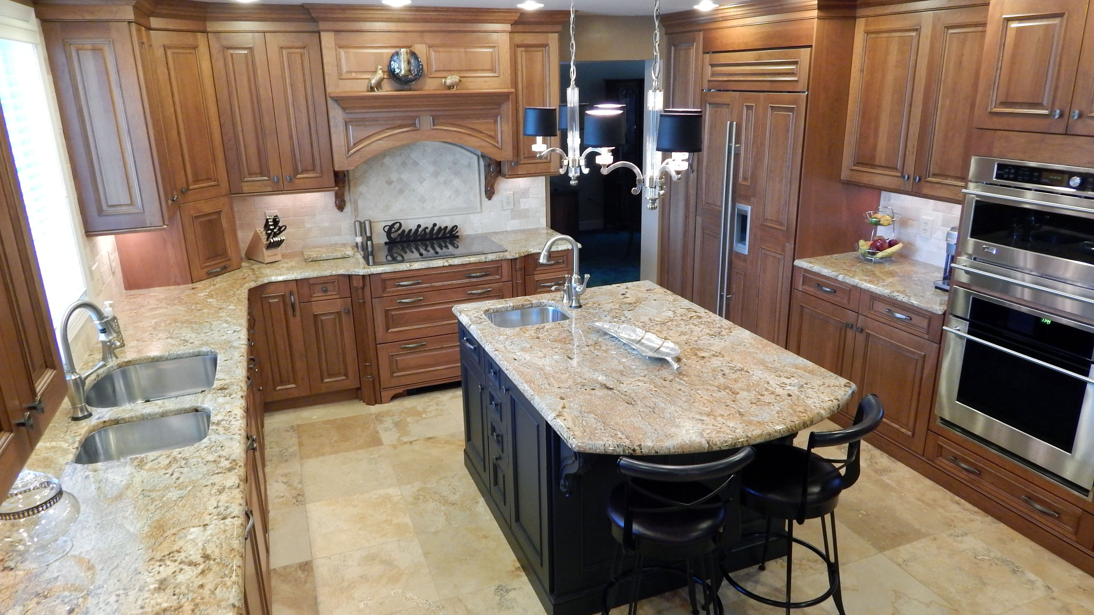 Interior Remodeling Projects For The Winter In York Pa Asj