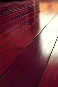 Floor Cleaning Do S Amp Don Ts Asj Floor Cleaning