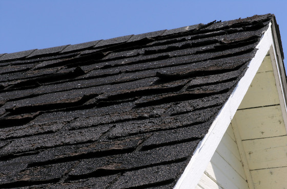 Asj Roofing Roofing Contractors Pa Roof Repair Hanover