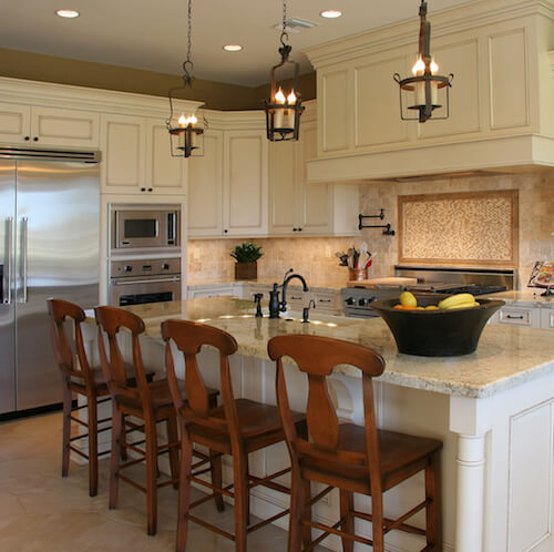 Kitchen Cabinets Hanover Pa Furniture Hanover Pa Entertainment Hanover Pa Del Wood Kitchens