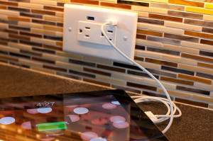 u-socket-ipad-charging