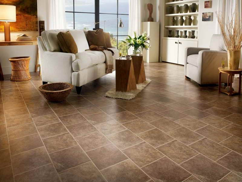 Ceramic Tile Amp Floor Cleaning Asj